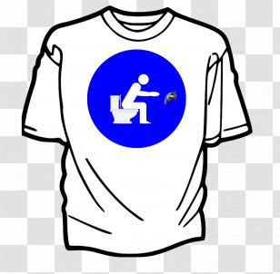 Chest Clipart Skeleton Roblox T Shirt Transparent T Shirt Wedding Logo Png Images Transparent T Shirt Wedding Logo Images
