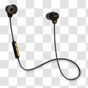 Headphones Microphone Audio Jbl Inspire 500 Wireless Woman Transparent Png
