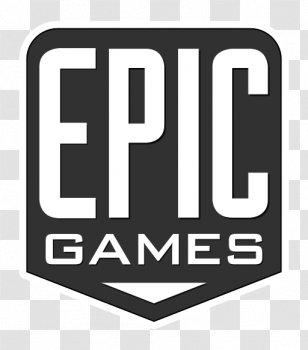 Fortnite Logo Epic Png Images Transparent Fortnite Logo Epic Images