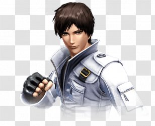 the king of fighters 95 94 98 kim kaphwan neowave transparent png the king of fighters 95 94 98 kim