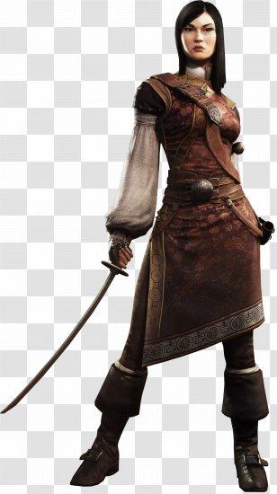 Concept Art Character Assassin S Creed Iv Black Flag Model Sheet