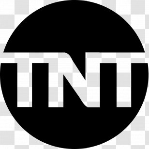 Tnt Logo Television Show Turner Broadcasting System Black Tv Channel Transparent Png