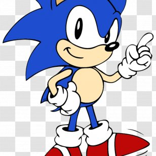 Gray Wolf Drawing Sonic The Hedgehog 4 Episode I Clip Art Artwork Lupe Transparent Png