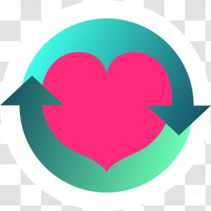 Free Heart No Background, Download Free Clip Art, Free Clip Art on Clipart  Library