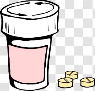 Free Medications Clip Art with No Background - ClipartKey