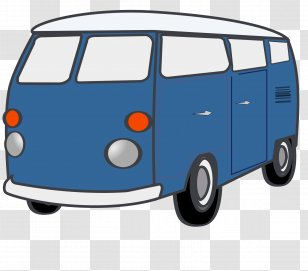 Retro Van Stock Vector Illustration And Royalty Free Retro Van Clipart    Camper art, Vw art, Hippie art