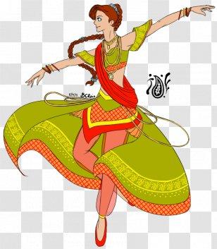 Folk Dance Stock Illustrations – 5,033 Folk Dance Stock Illustrations,  Vectors & Clipart - Dreamstime