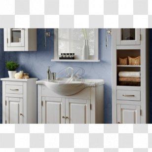 Furniture Linoleum Leroy Merlin Carrelage Credenza Kitchen Transparent Png
