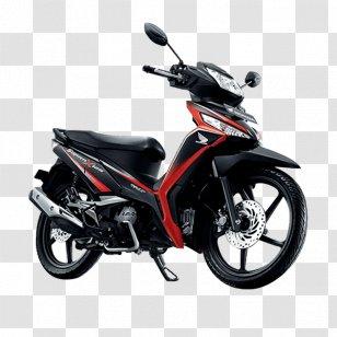 honda vario 125 fuel injection motorcycle car transparent png honda vario 125 fuel injection