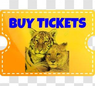 Leopard Animal Print Cheetah Paper Big Cat Rescue Aqua Transparent Png