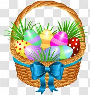 Gift basket t basket clip art 7 - WikiClipArt