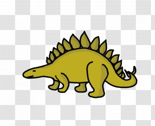 Clipart Freeuse Stock Dinosaurs Clipart Dinosaur Spike - Land Before Time  Cartoon Clipart, HD Png Download - vhv