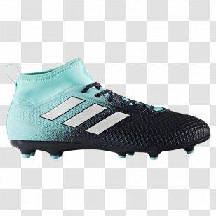 marxismo Comparar Aspirar  Football Boot Cleat Adidas Shoe Nike Mercurial Vapor - Soccer Cleats  Transparent PNG