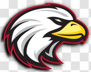 Eagle clipart school, Eagle school Transparent FREE for download on  WebStockReview 2020