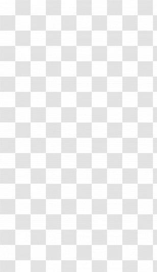 Black Screen Of Death Desktop Wallpaper Computer Monitors Display Resolution Gazelle Transparent Png