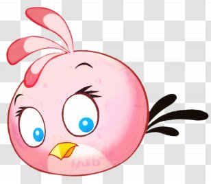 Angry Birds 2 Friends Cartoon Clip Art Drawing Pictures Of Transparent Png