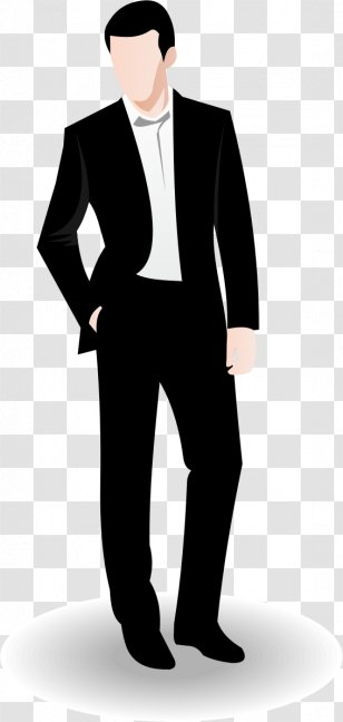 Business man silhouette vector | Silhouette vector, Silhouette clip art, Business  man