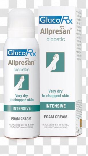 Lotion Diabetic Foot Png Images Transparent Lotion Diabetic Foot