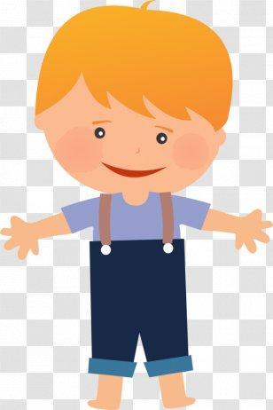 Thinking Cartoon Animation Art Child Transparent Png