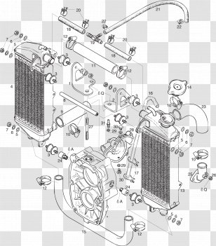 [DIAGRAM_38IU]  Car BRP-Rotax GmbH & Co. KG Wiring Diagram Engine Rotax 912 - Spark Plugs  Motor Transparent PNG | Rotax 447 Wiring Diagram |  | PNGHUT