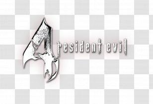 resident evil 3 nemesis logo png