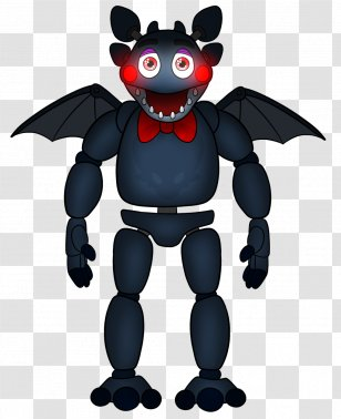 Five Nights At Freddys 2 Roblox Drawing The Withered Arm Five Nights At Freddy S 2 Roblox Drawing The Withered Arm Fictional Character Leaf Transparent Png