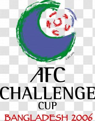 champions league logo png images transparent champions league logo images pnghut