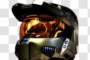 Halo 5 Guardians Wars 3 Missile Rocket Launcher Transparent Png
