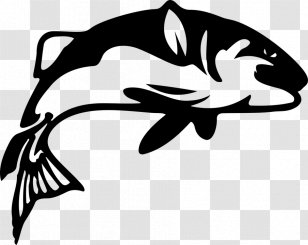 Walleye Stock Vector Illustration And Royalty Free Walleye Clipart