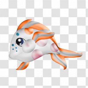 Sea Animal Clipart, Sea Creatures Clip Art, Fish, Turtle, Starfish, Crab,  Octopus, Cute Ocean Animals