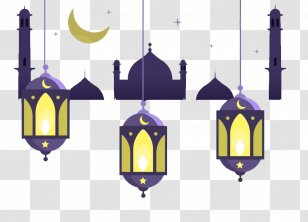ramadan lamp png images transparent ramadan lamp images ramadan lamp png images transparent