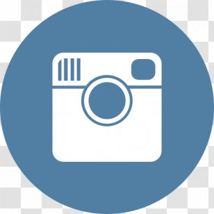 Instagram Login Png Images Transparent Instagram Login Images