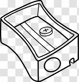 eraser pencil black and white clip art rectangle transparent png eraser pencil black and white clip art