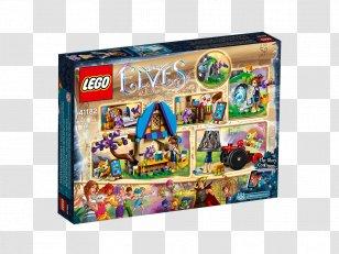 Amazon Com Hamleys Lego City Toy Bulldozer Transparent Png