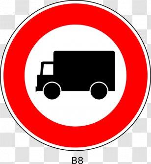Traffic Sign Parking Disc Leroy Merlin Panneau De Signalisation D Un Stationnement Interdit Ou Reglemente En France Red Transparent Png