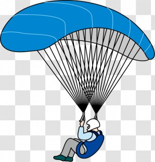 Adventure Sports Flying School Paragliding School Extreme Sport Gleitschirm  PNG, Clipart, Adventure, Brand, Climbing, Extreme Sport,