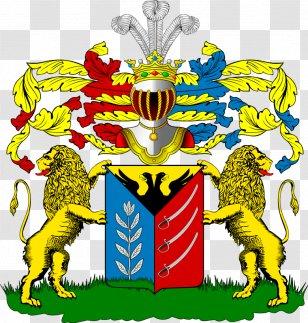 Free Heraldry Clipart : Image 3106 of 3151 | Clip art, Heraldry, Moose art