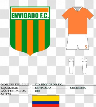 Once Caldas Categoria Primera A Department Independiente Medellin Atletico Junior Blue Abstract Card Transparent Png