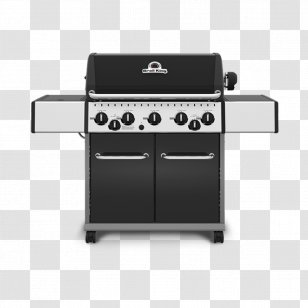 Barbecue Grilling Recipes Gasgrill Broil King Baron 490 Liquefied Petroleum Gas Charcoal Grilled Fish Transparent Png