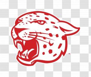 cheetah logo leopard png images transparent cheetah logo leopard images cheetah logo leopard png images
