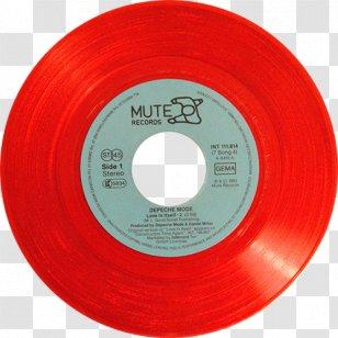 Phonograph Record Twelve-inch Single LP Maxi Remix - Lullabies ...