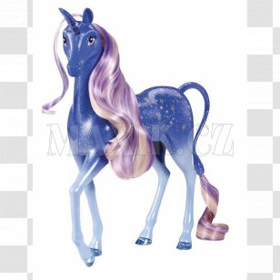 Unicorn Kindergarten Mattel Onchao Musical Mia And Me 482 Gr Horse Female Fishpond Limited Transparent Png