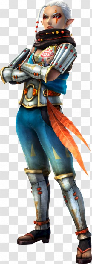 Hyrule Warriors The Legend Of Zelda Twilight Princess Hd Breath Wild Zelda Ocarina Time Nintendo Transparent Png