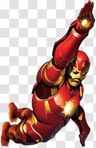 Pin on Favorite Superheroes