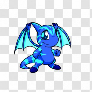 Pet Polls   Neopets History   Book of Ages