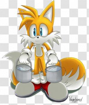 Sonic Boom Rise Of Lyric The Fighters Deviantart Lyrics Hedgehog Deviantart Uptown Funk Transparent Png