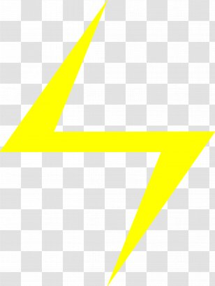 Lightning Bolt Clipart, Transparent PNG Clipart Images Free Download -  ClipartMax