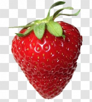 Strawberry Food Trypophobia Png Images Transparent Strawberry
