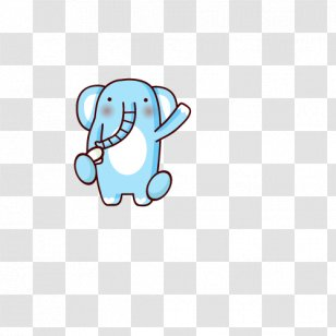 Cartoon Elephant Png Images Transparent Cartoon Elephant Images In the large elephant png gallery, all of the files can be used for commercial purpose. cartoon elephant png images