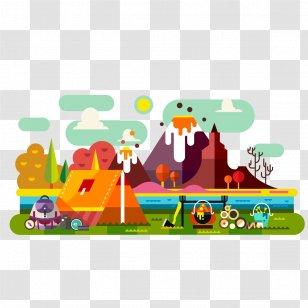 Wordalot Royaltyfree Picture Crossword Cartoon Illustrationcreative Hedgehog Transparent Png